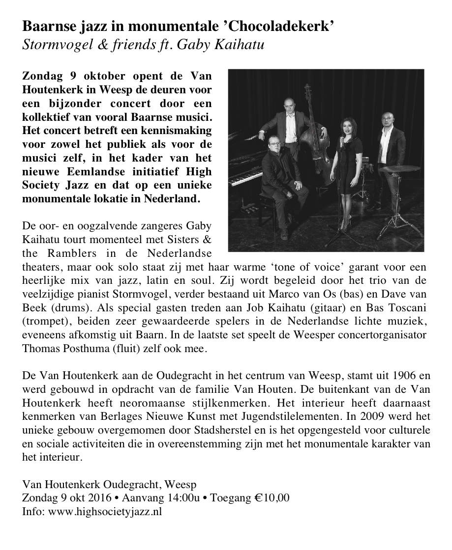 baarnse-jazz-in-weesp
