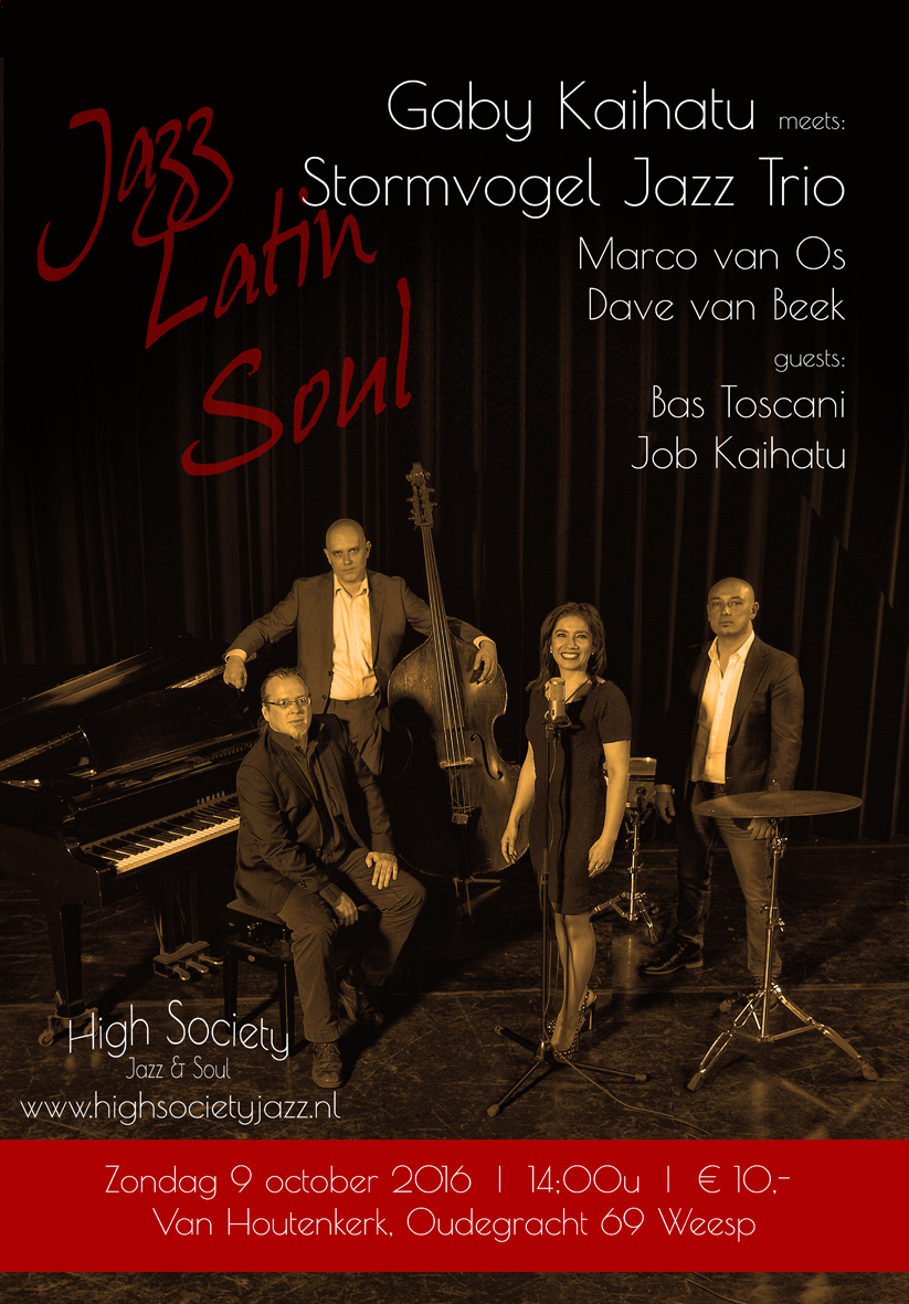 high-society-jazz-flyertje-weesp