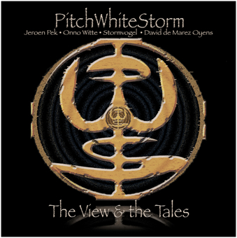 PitchWhieStorm