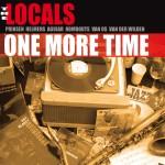 LOCALS_CD_One MoreTime