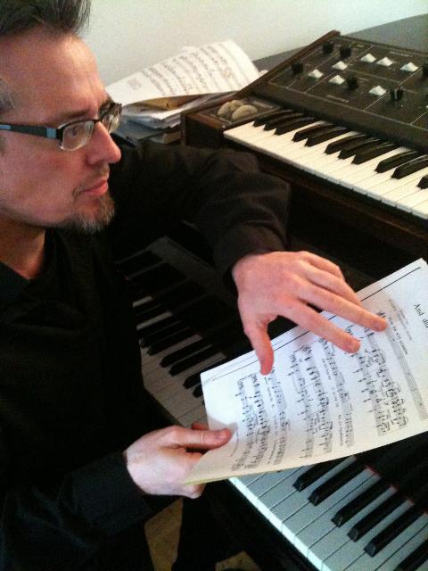 Stormvogel composer IMG_1100