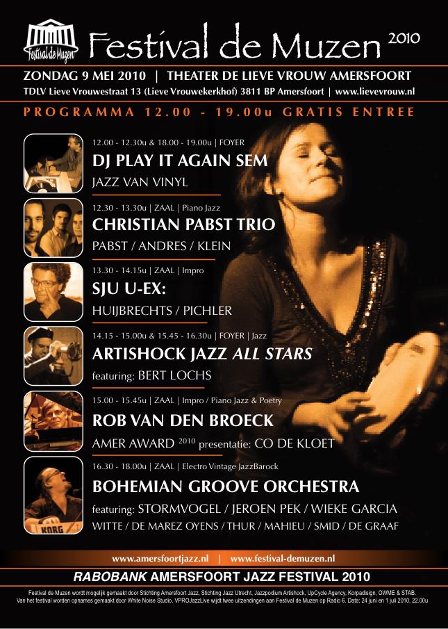 muzen-2010-afoort-jazz-webflyer
