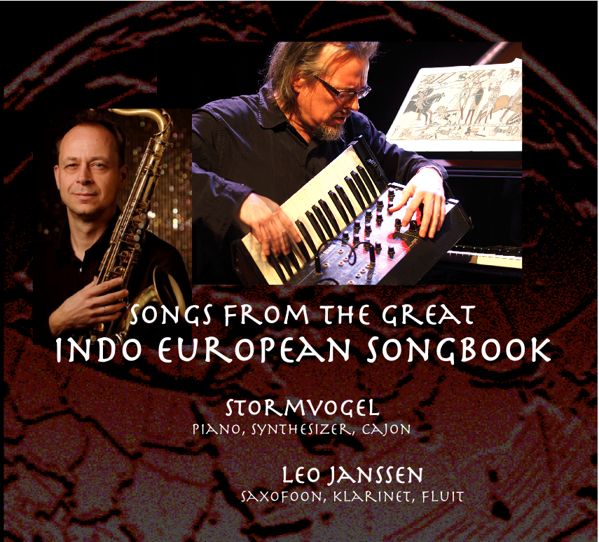 indo-european-songbook