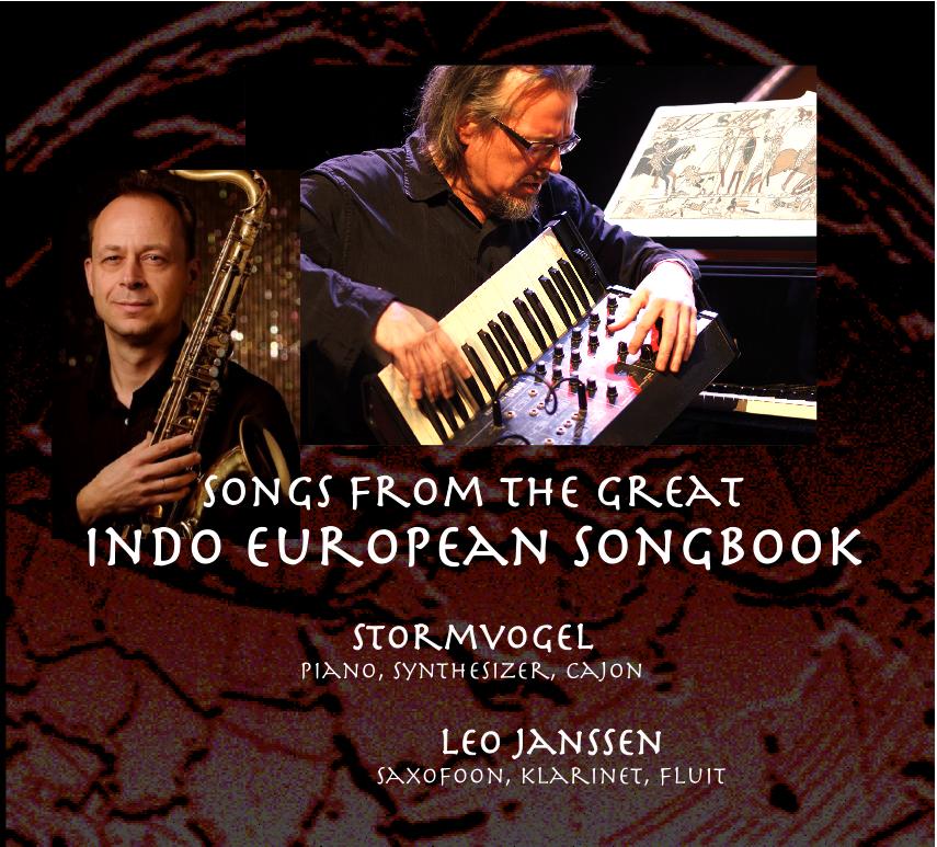 indo-european-songbook